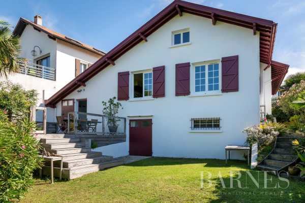 House Biarritz  -  ref 2704287 (picture 3)