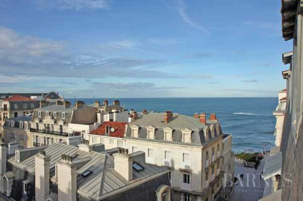 Apartment Biarritz  -  ref 2703486 (picture 2)