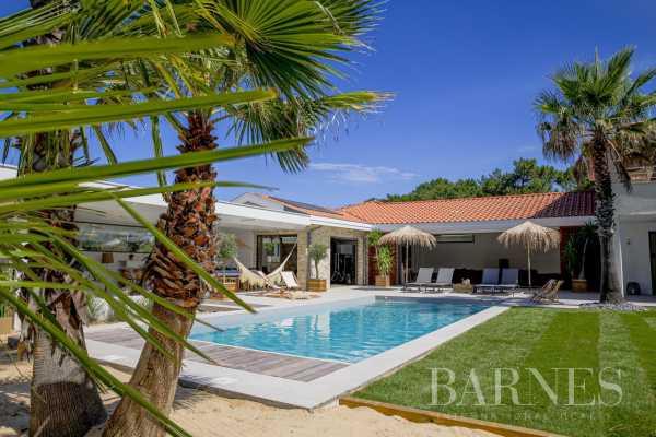 House Vieux-Boucau-les-Bains  -  ref 3111093 (picture 2)
