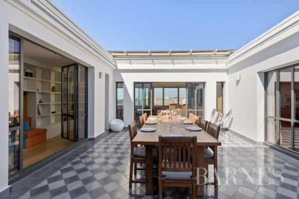 Apartment Biarritz  -  ref 5486663 (picture 3)