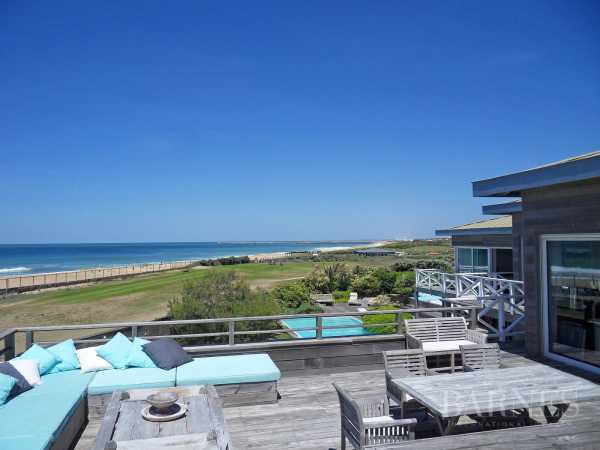 House Anglet - Ref 2704785