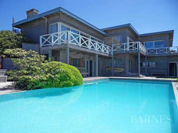 Casa Anglet  -  ref 2704785 (picture 2)