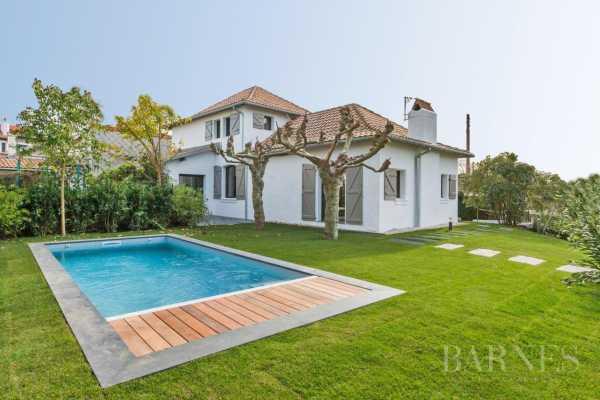 Maison, Biarritz - Ref 2703586