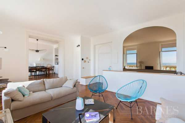 Apartment Biarritz  -  ref 3005617 (picture 2)