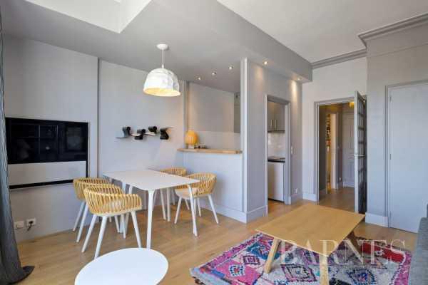 Appartement Saint-Jean-de-Luz  -  ref 5976678 (picture 3)
