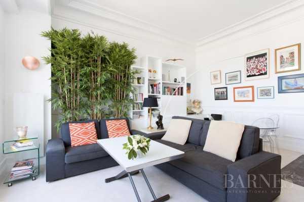 Apartment Biarritz  -  ref 2859956 (picture 2)