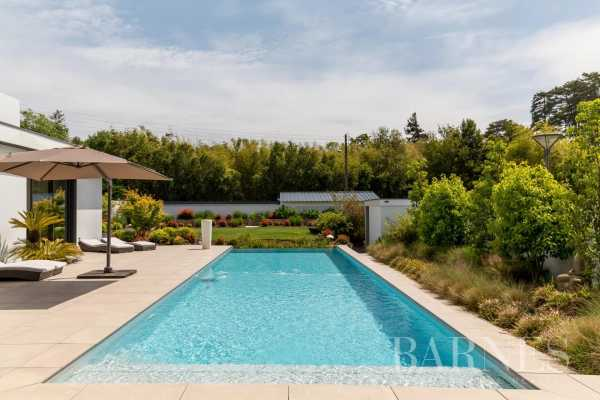 Maison Biarritz  -  ref 5550799 (picture 3)