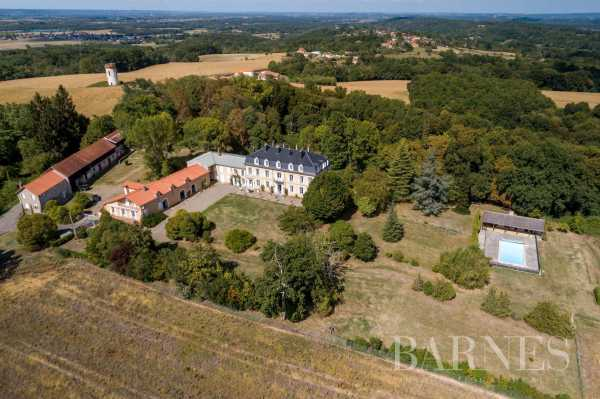 Château Tarbes  -  ref 4288675 (picture 3)
