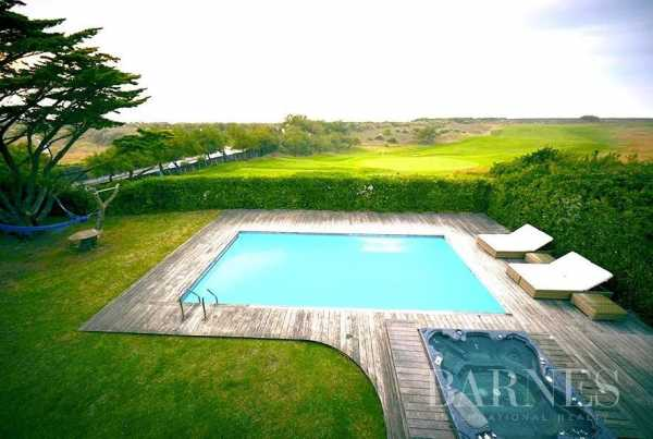 House Anglet  -  ref 5175520 (picture 3)