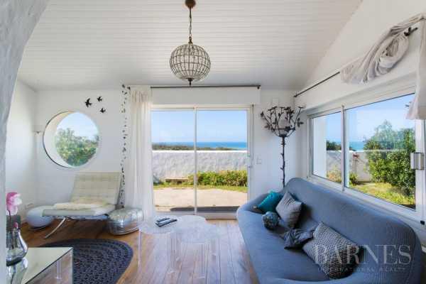 Maison Bidart  -  ref 2825421 (picture 3)