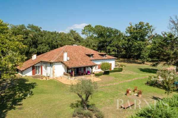 Maison Hossegor  -  ref 4019287 (picture 3)