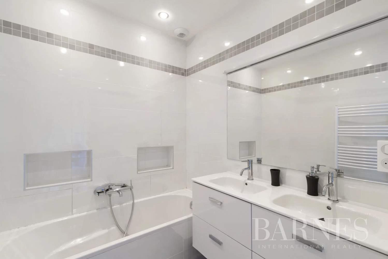 Bidart  - Appartement 4 Pièces 3 Chambres - picture 8