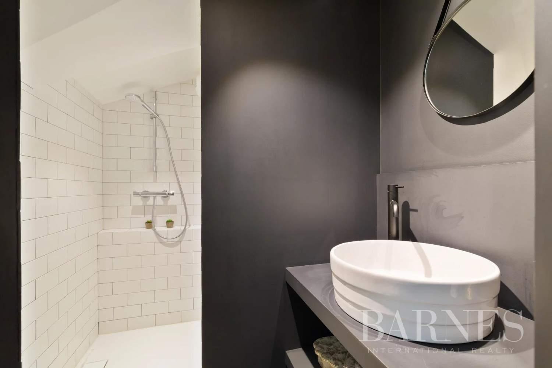 Saint-Jean-de-Luz  - Appartement 4 Pièces 3 Chambres - picture 11