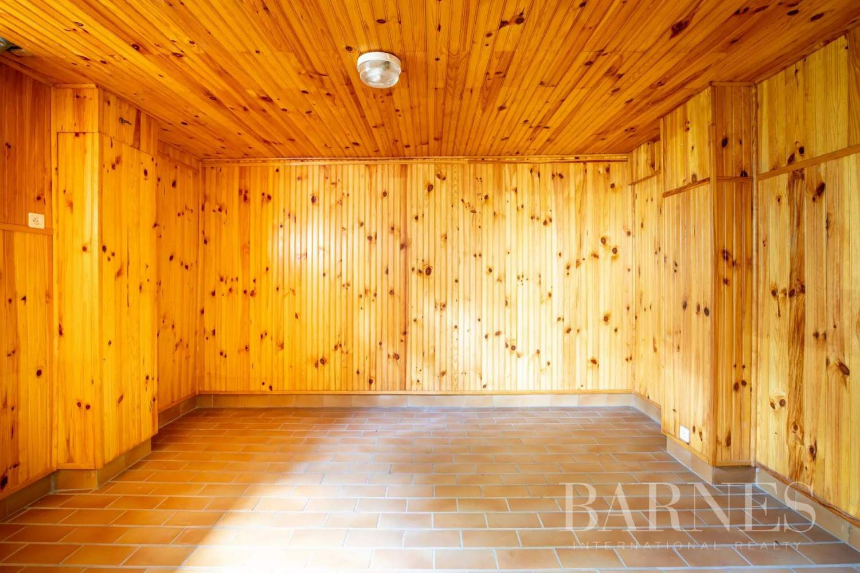 Hossegor  - Maison 4 Pièces 3 Chambres - picture 11
