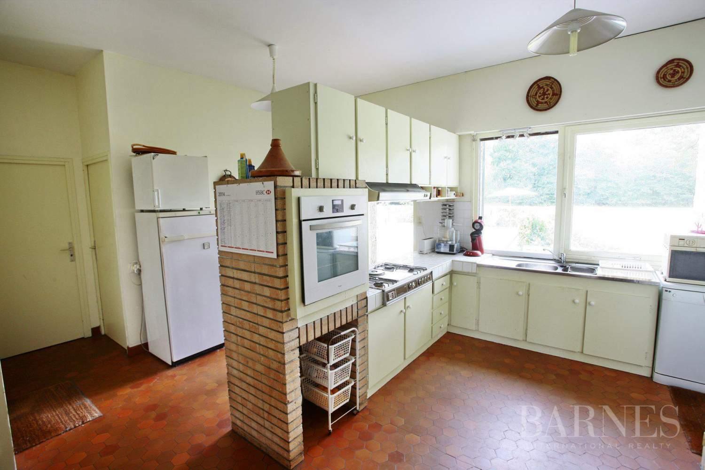 Garein  - Villa 9 Cuartos 5 Habitaciones - picture 15