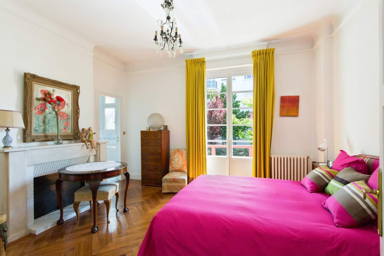 Bayonne  - Maison de ville 9 Pièces 5 Chambres - picture 10