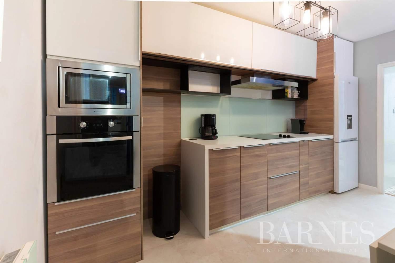 Biarritz  - Appartement 2 Pièces, 1 Chambre - picture 4