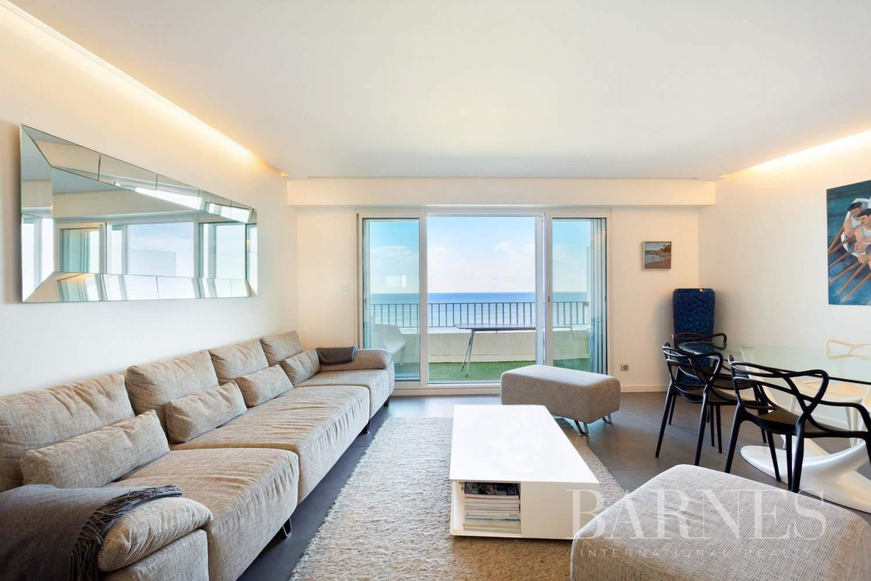 Biarritz  - Appartement 4 Pièces 3 Chambres - picture 5