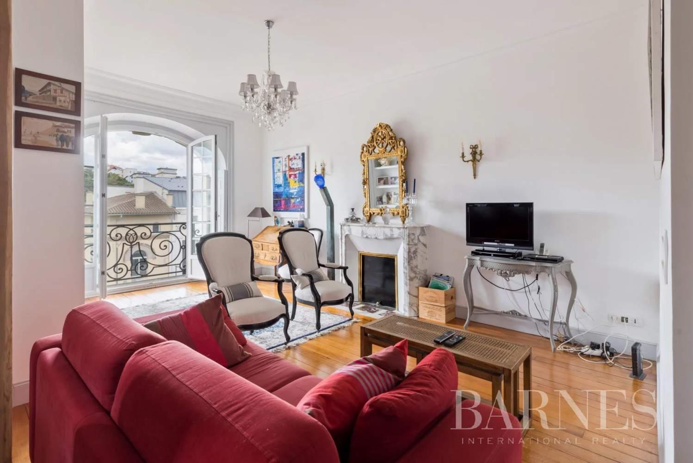 Biarritz  - Appartement 3 Pièces 2 Chambres - picture 7