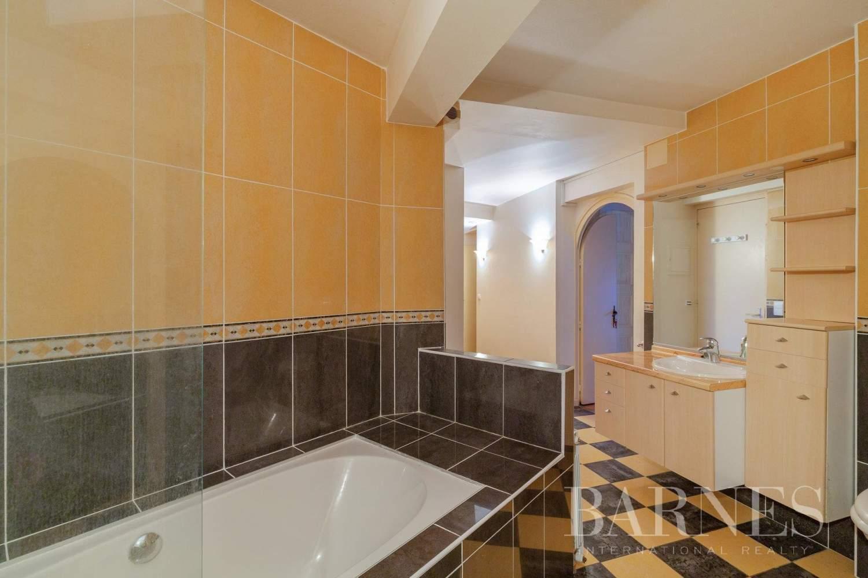 Saint-Jean-de-Luz  - Appartement 6 Pièces 3 Chambres - picture 10