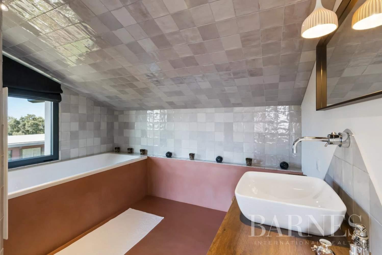 Biarritz  - Maison 8 Pièces 6 Chambres - picture 13