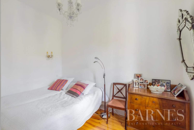 Biarritz  - Appartement 3 Pièces 2 Chambres - picture 12