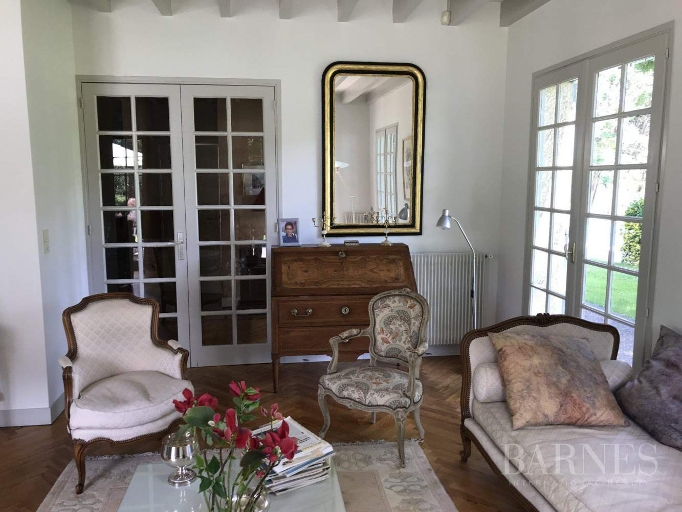 Garein  - Villa 9 Cuartos 5 Habitaciones - picture 11