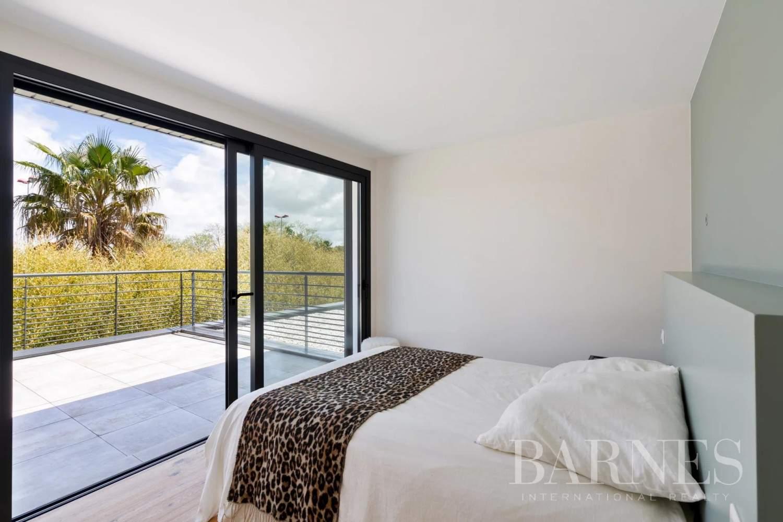 Biarritz  - Maison 6 Pièces 3 Chambres - picture 16