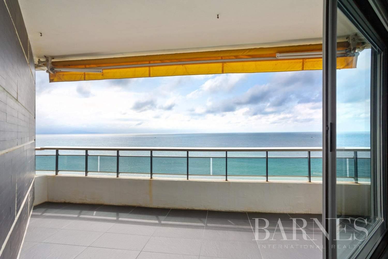Biarritz  - Appartement 3 Pièces, 1 Chambre - picture 1
