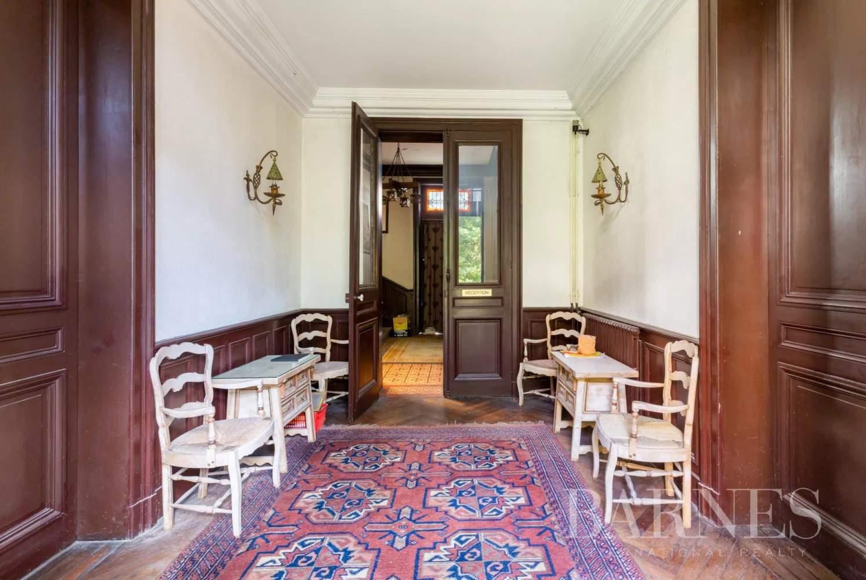 Biarritz  - Maison 10 Pièces 9 Chambres - picture 9