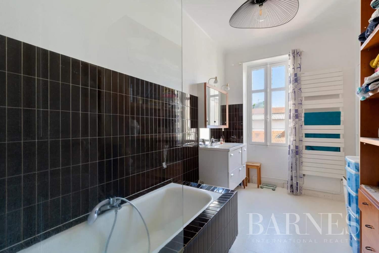 Bayonne  - Maison 10 Pièces 7 Chambres - picture 18