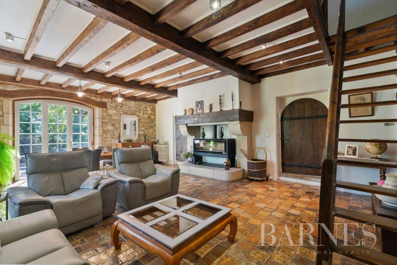 Bayonne  - Maison 5 Pièces 4 Chambres - picture 15