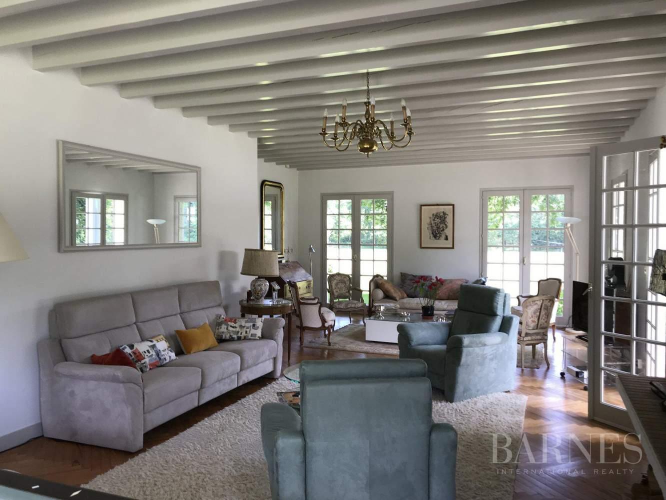 Garein  - Villa 9 Cuartos 5 Habitaciones - picture 8