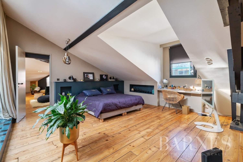 Saint-Jean-de-Luz  - Appartement 4 Pièces 3 Chambres - picture 8