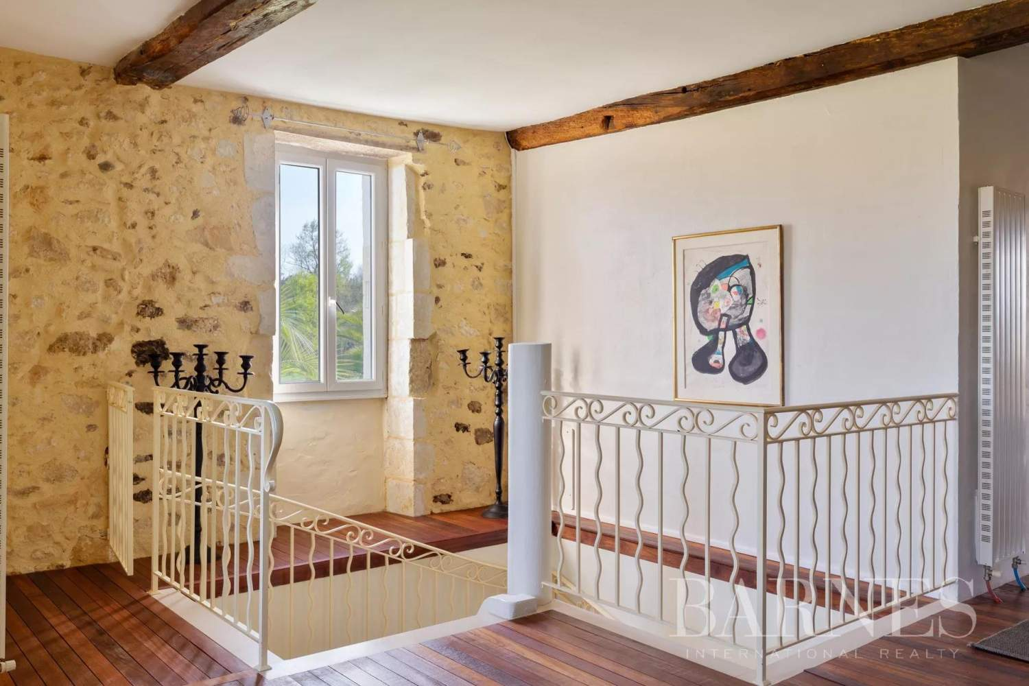 Caupenne  - House 4 Bedrooms - picture 16