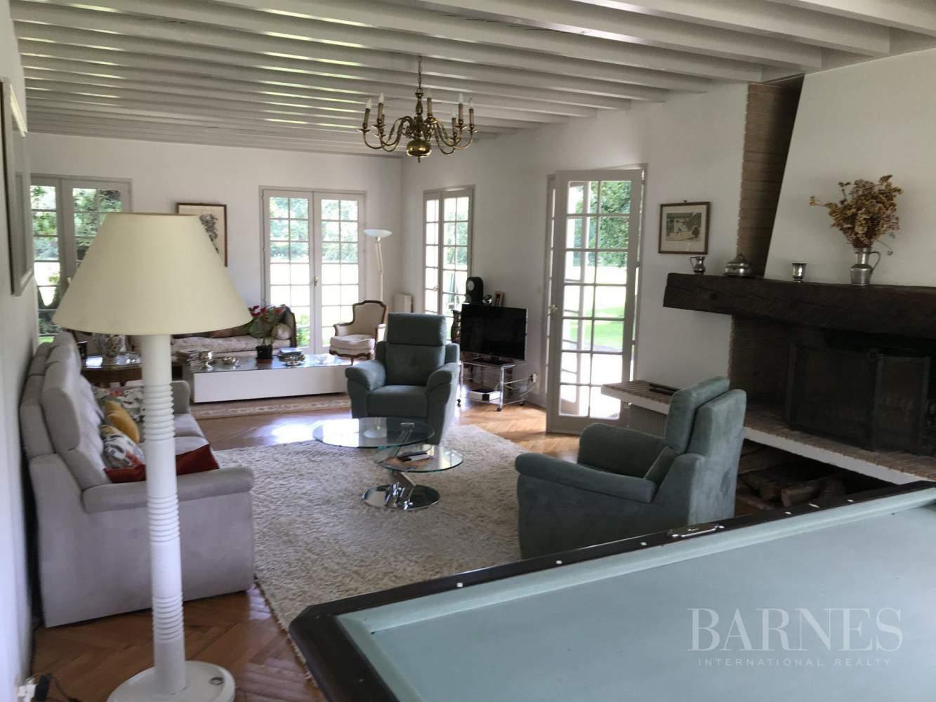 Garein  - Villa 9 Cuartos 5 Habitaciones - picture 9