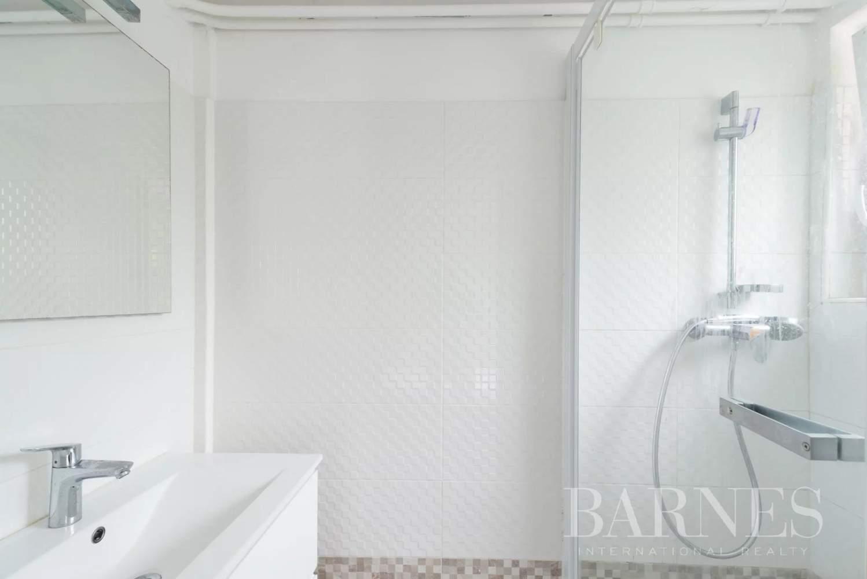 Bayonne  - Maison 7 Pièces 3 Chambres - picture 12