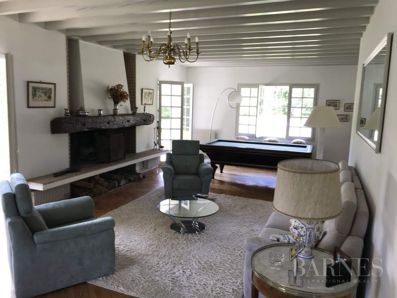 Garein  - Villa 9 Cuartos 5 Habitaciones - picture 7