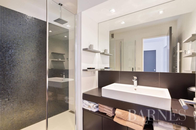 Biarritz  - Appartement 4 Pièces 3 Chambres - picture 12