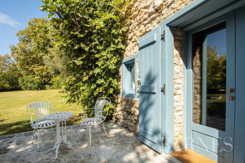 Saint-Laurent-de-Gosse  - Maison 12 Pièces 5 Chambres - picture 10