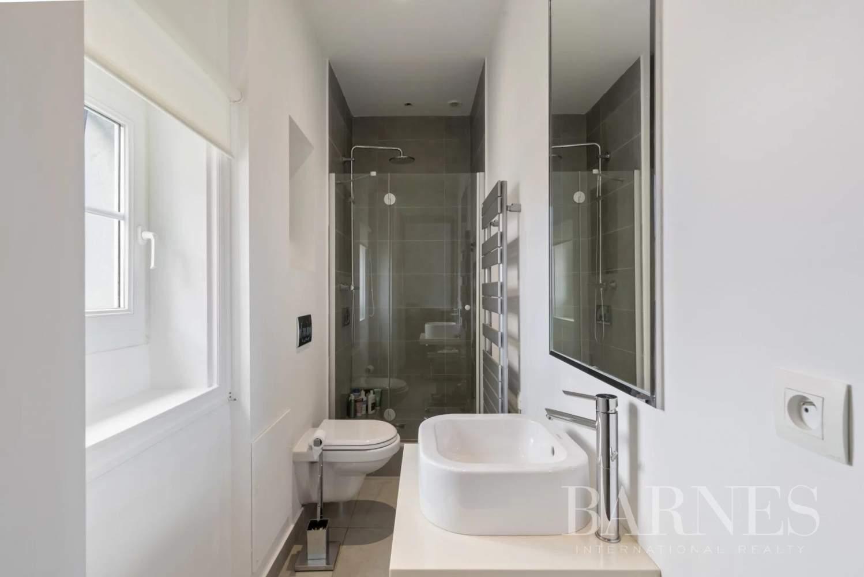 Biarritz  - Appartement 3 Pièces 2 Chambres - picture 13