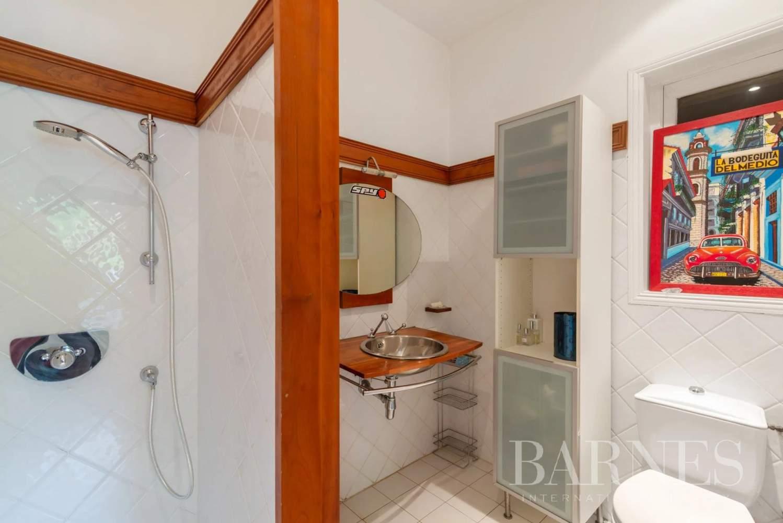 Biarritz  - Maison 5 Pièces 4 Chambres - picture 18