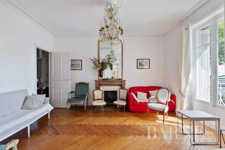 Bayonne  - Maison 10 Pièces 7 Chambres - picture 9
