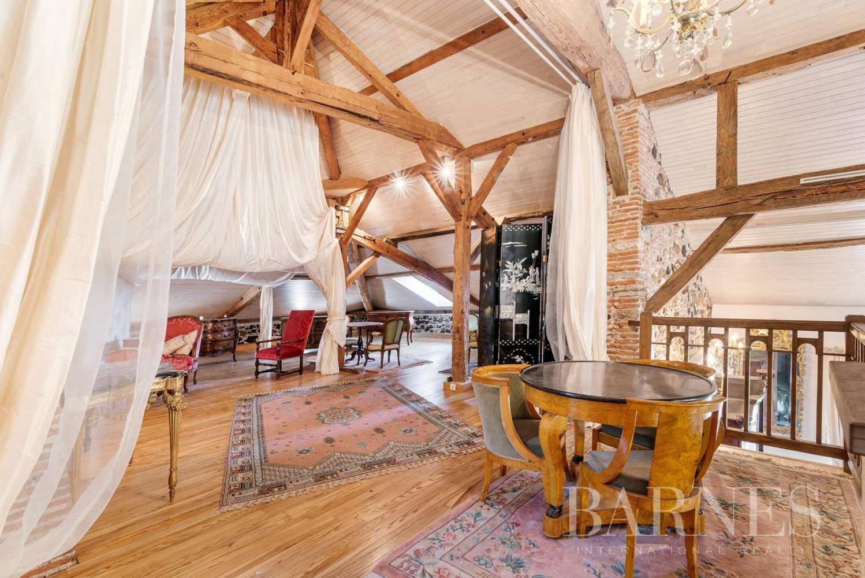 Hossegor  - Maison 7 Pièces 4 Chambres - picture 17
