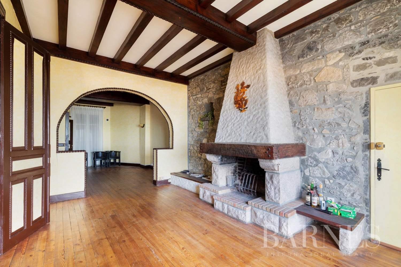 Saint-Jean-de-Luz  - Appartement 6 Pièces 3 Chambres - picture 3