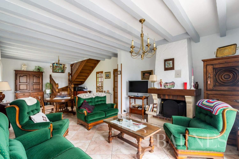 Saint-Pée-sur-Nivelle  - Maison 6 Pièces 4 Chambres - picture 8