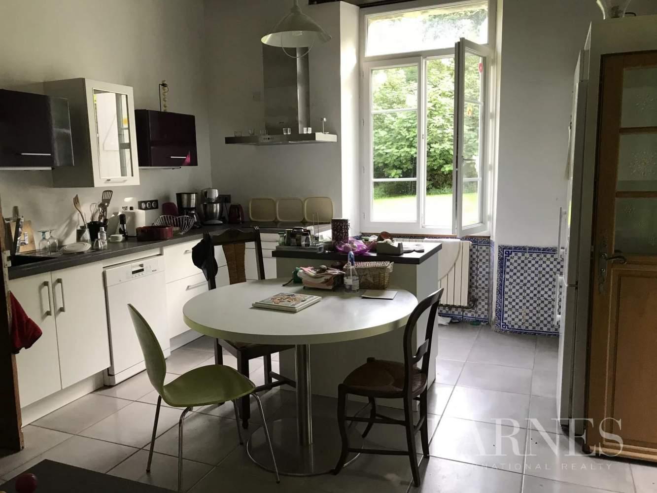 Salies-de-Béarn  - Propriété 13 Pièces 8 Chambres - picture 5