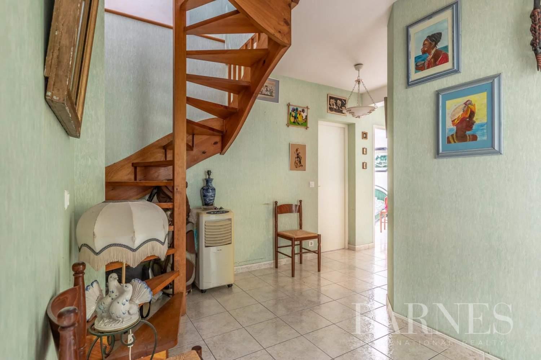 Seignosse  - Maison 6 Pièces 5 Chambres - picture 18