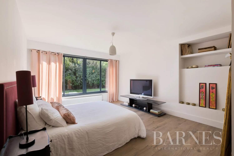 Biarritz  - Maison 8 Pièces 6 Chambres - picture 16
