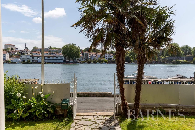 Bayonne  - Maison 10 Pièces 7 Chambres - picture 1